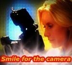calleigh-smile-for-the-camera-csi-miami-11974322-150-134.jpg