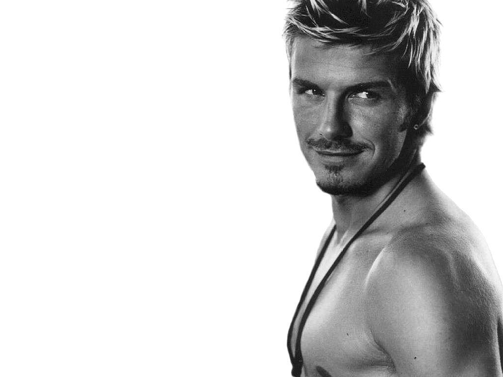 David B David Beckham Wallpaper 11907954 Fanpop