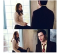 dan humphrey & blair waldorf picspam - dan-and-blair photo