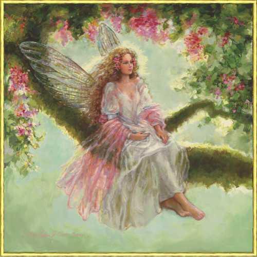 the worst spot on Fanpop wallpaper entitled fairys