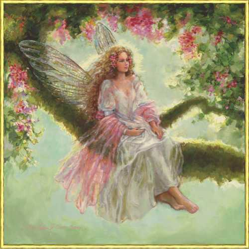 the worst spot on fanpop fond d'écran titled fairys