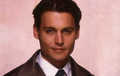 finding neverland - neverland photo