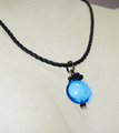 h2O season 3 necklace - h2o-just-add-water photo