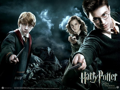 harry potter!!!!!!!!!!!!!............by pearl
