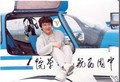 jackie Chan - jackie-chan photo