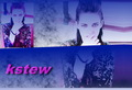 kstew wallpaper - twilight-series photo