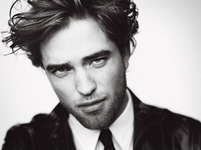 lovely rob