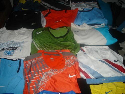 rafa clothing 2