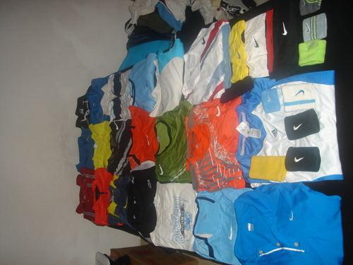 rafa clothing