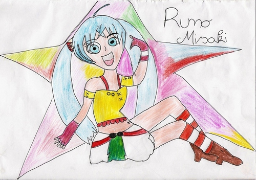 runo (this picture is made দ্বারা me)