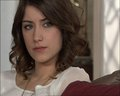 screencaps - hazal-kaya screencap