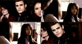 stefan and bonnie 1.19
