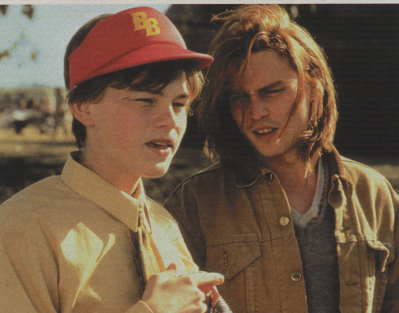 what s eating gilbert grape Darlene cates, who played the morbidly obese housebound mother in the acclaimed 1993 film what's eating gilbert grape, died on sunday at her home in forney, tex she was 69 david morgan, her son-in-law, said she died in her sleep he did not specify the cause ms cates had.