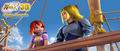 winx club movie 2 new new new foto - winx-club-movie photo