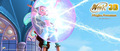 winx club movie 2 new new new foto