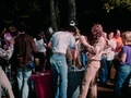 'Dazed and Confused' Deleted Scenes - dazed-and-confused screencap