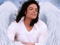 ♥♫ MAGICAL MICHAEL ♫♥ - michael-jackson photo