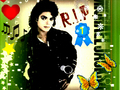 ♥♫ R.I.P KING OF PÖP MICHAEL JACKSÖN ♫♥ - michael-jackson photo