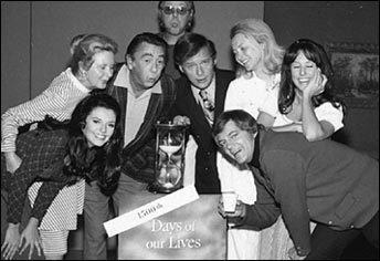 1,500 episode 1971