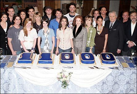 11,000th episode 2009