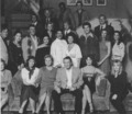 1980 Cast Picture - days-of-our-lives photo