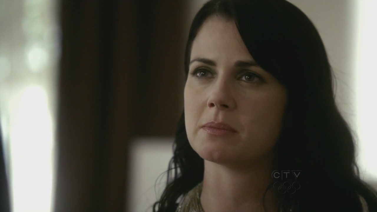 1x21 Isobel - The Vampire Diaries Image (12015779) - Fanpop