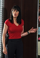 5x23- Promotional Picture - emily-prentiss photo