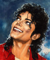 AMAZING!!! - michael-jackson photo