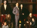 Addams - addams-family photo