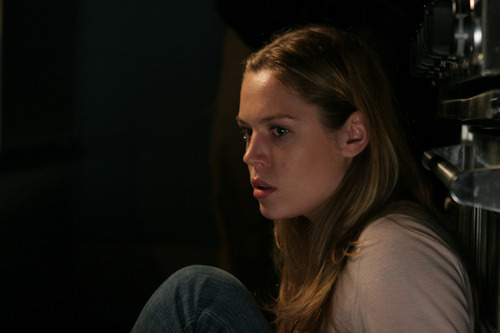 Agnes in Kill Theory - agnes-bruckner Photo