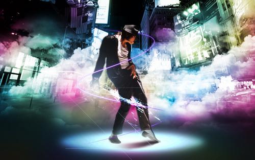 Amazing MJ«3