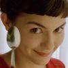 """On se connait ?"" ~ Lou Mirelay ~ Audrey-audrey-tautou-12029968-100-100"