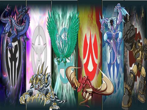 Bakugan battle brawlers images bakugan hd wallpaper and background bakugan battle brawlers wallpaper titled bakugan voltagebd Gallery