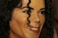 Beautiful  - michael-jackson photo