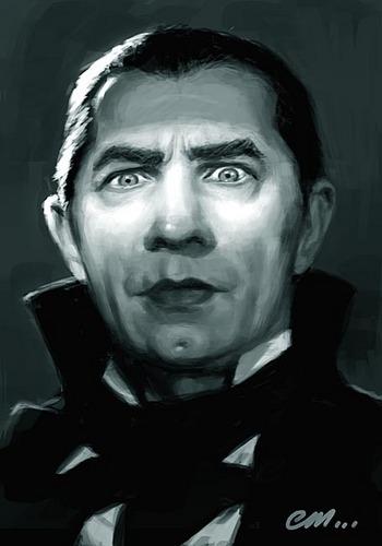 Bela Lugosi images Bela as Dracula wallpaper and ...