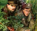 Blackadder Goes Forth - blackadder photo