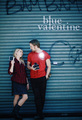 Blue Valentine Movie Poster - blue-valentine photo