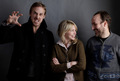 Blue Valentine Sundance Photoshoot  - blue-valentine photo