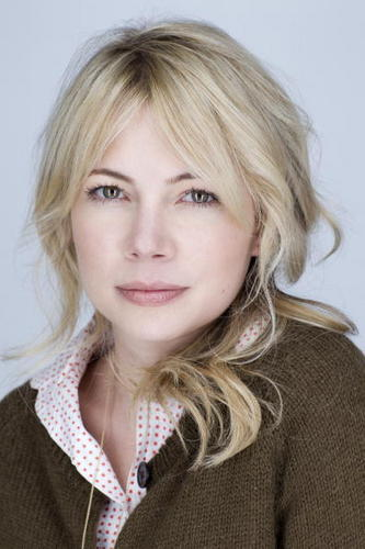"Blue Valentine ""sundance"" - Portraits Michelle Williams"
