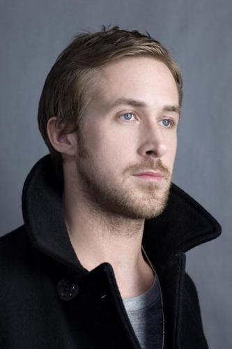 "Blue Valentine ""sundance"" - Portraits Ryan gansje, gosling"
