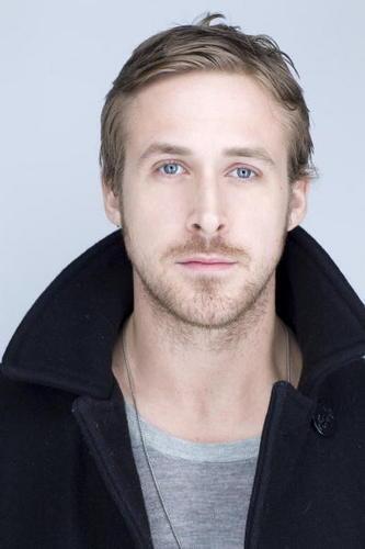 "Blue Valentine ""sundance"" - Portraits Ryan anak helang, gosling"