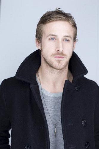 "Blue Valentine ""sundance"" - Portraits Ryan papera, gosling"