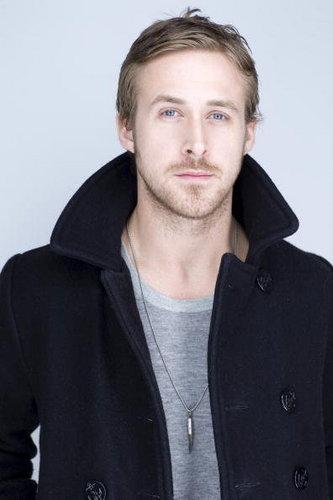 "Blue Valentine ""sundance"" - Portraits Ryan ngỗng con, gosling"