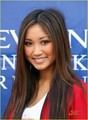 Brenda Song is Revlon Radiant - brenda-song photo