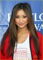 Brenda Song is Revlon Radiant