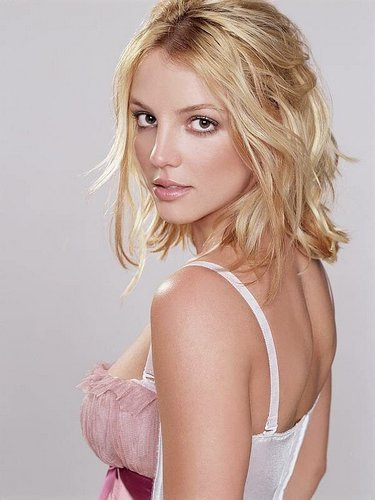 Britney spears images britney spears wallpaper and background photos