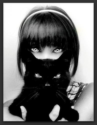 CAt >:)