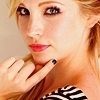 Untilmy heart stops beating {Confirmación} Candice-3-candice-accola-12052147-100-100
