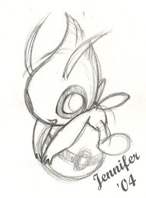 Celebi with Pokeball