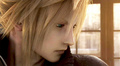 Cloud Strife - cloud-strife photo